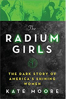 the-radium-girls