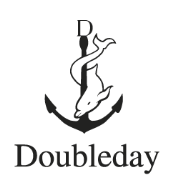 doubleday _edit