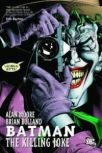 i-batman-the-killing-joke