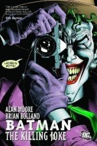 i-batman-the-killing-joke